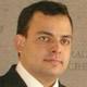 Andrei Gomes Simonassi