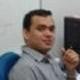Sérgio Aquino de Souza