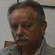 Manoel Bosco de Almeida
