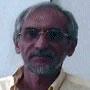 Sebastião Carneiro de Almeida