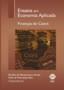 livro_eea_finanas_ceara
