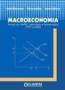 livro_macroeconomia_anpec