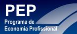 Programa de Economia Profissional