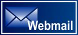 Webmail CAEN