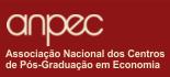 Associação Nacional dos Centros de Pós-Graduação em Economia - ANPEC